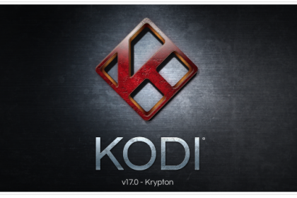 , Important – Correct Procedure for Shut Down of KODI