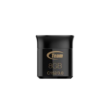 C152-8GB