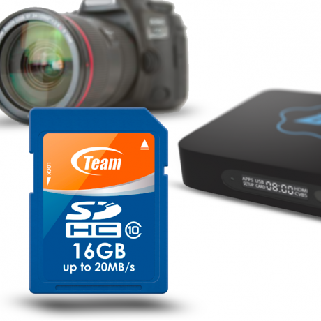 GS-SD-16GB
