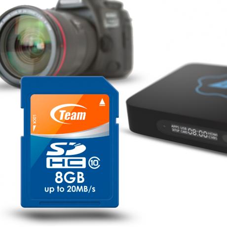 GS-SD-8GB