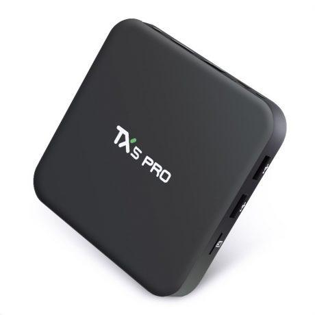 TX5-PRO-02