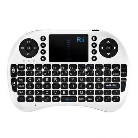 i8-white-1