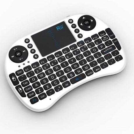 i8-white-2